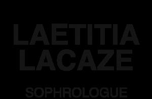 Laetitia Lacaze, Sophrologue à Vallauris – Alpes Maritimes